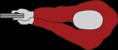 shuter-2